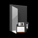 Folder Work