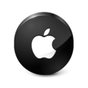 128x128 of Mac