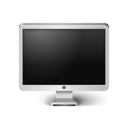 128x128 of Monitor