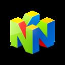 128x128 of N64 Emulator