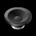 128x128 of Speaker