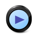 Windows Media Player Vista
