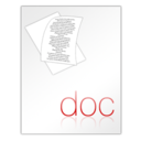 Doc File