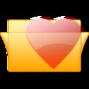 Favs Folder