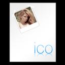Ico File