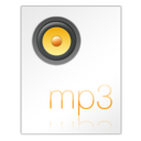 Mp3 File