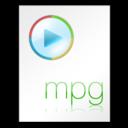 Mpg File