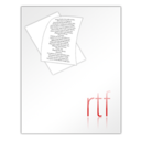 Rtf File