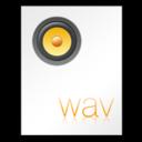 Wav File