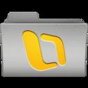 Office'08 Folder