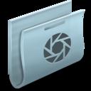 Camera Folder 2