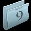 Classic Folder