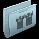 Groups Folder