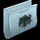 Icons Folder