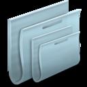 Multi Folder