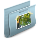 Pictures Folder 2