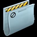 Private Folder 2
