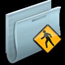 Public Folder 3