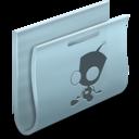 Users Folder