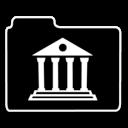 Opacity Folder Library