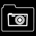 Opacity Folder Photo