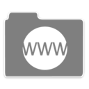 Opacity Folder Sites
