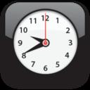 128x128 of Clock