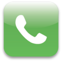 128x128 of Phone