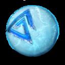 Orbz ice