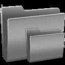 128x128 of Multi folder