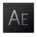 adobe ae