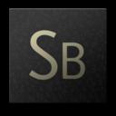 adobe sb