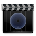 fcs 1 dvd studio pro