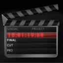 fcs 1 final cut