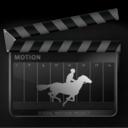 fcs 1 motion