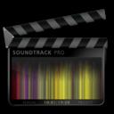 fcs 1 soundtrack pro