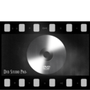 fcs set4 dvd