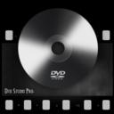 128x128 of fcs set4 dvd2