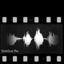 fcs set4 sound