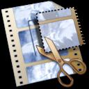 128x128 of Movie app 2