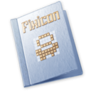 128x128 of Folder Icons