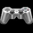 128x128 of PS 3 Joystick