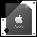 AppleBox