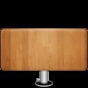Generic Wood