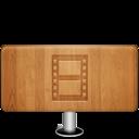 Movies Wood