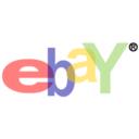 128x128 of EBay
