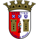 Sporting Braga