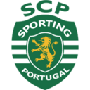 Sporting CP Lisbon