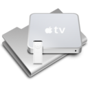 AppleTV