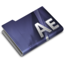 Adobe After Effects CS3 Overlay
